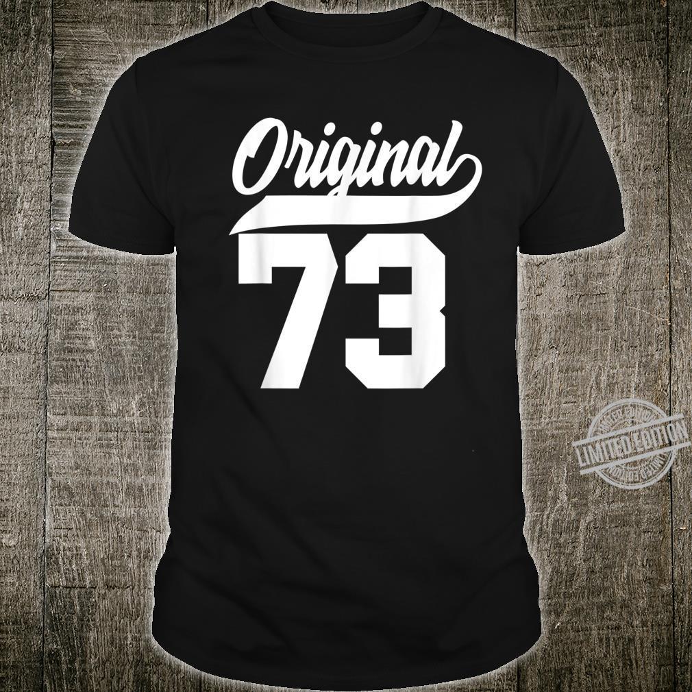 Sirnakli 73 Türkiye Original Memleket Sirnak Shirt